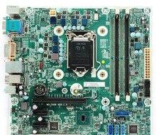 Carte mère dorigine pour 480 G3 MS-7A00 VER 1.0 LGA 1151 DDR4 793740-001 carte mère de bureau livraison gratuite