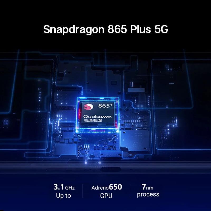 Фото2 - Смартфон Lenovo Легион Pro 5G, игровой телефон с глобальной прошивкой, 16 ГБ 512 ГБ, экран 6,65 дюйма, 144 Гц, Snapdragon 5000 Plus, мАч, суперзарядка 90 Вт, NFC