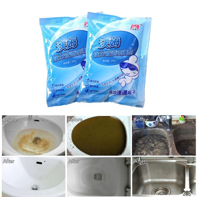Limpeza do banheiro toalete unclog esgoto toalete draga dreno mais limpo filtro de cabelo do banheiro pó bomba pia limpeza