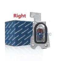 %e2%80%8bnew oem for bmw f10 13 18 xenon led module ballast corner light control left 7l6941329 right 7l6941330