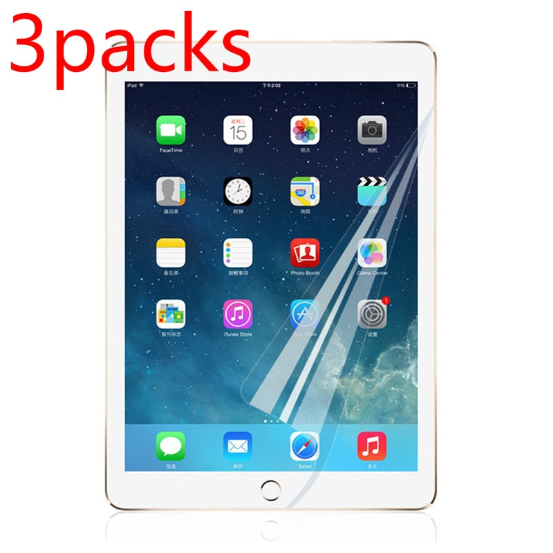 3-packs-pet-soft-film-for-apple-ipad-102-2020-screen-protector-protective-film-for-ipad-8th-generation-a2428-a2429-a2270