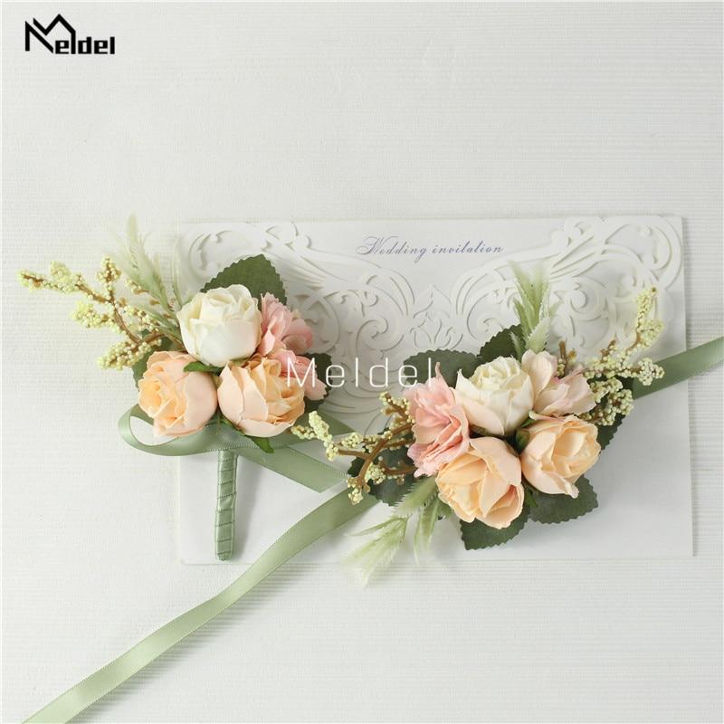 meldel-наручные-для-свадебных-торжеств-Для-мужчин-бутоньерка-девушка-браслет-жениха-шпильки-бутоньерка-на-запястье-для-подружки-невесты-с-цве