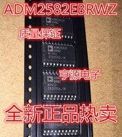 ADM2582EBRWZ ADM2582E SOP-20