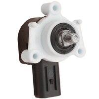 GS1F-51-21Y Headlight Level Sensor GS1F-51-22YC GS1F5122YC for 2008-2011 Mazda 6 GH GS1F-51-22YC