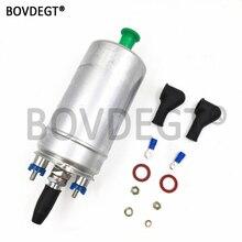 Electric Fuel Pump for BMW 3 5 PORSCHE 911 VOLVO 240 260 for VW PASSAT GOLF MITSUBISHI STARION 0580254909 0580254931 0580254932