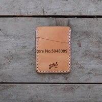 leather die cutter japan steel blade mould diy leather card holder bag set hand punch tool knife mould wooden die leathercraft