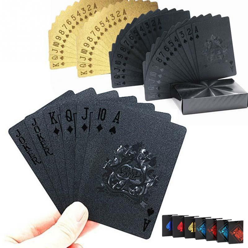 54-unids-set-impermeable-nos-diseno-de-dolar-de-la-mesa-de-poquer-de-juego-coleccion-de-tarjetas-de-mesa-de-poquer-tarjeta-de-juego-de-poker