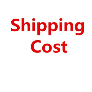 shipping cost or make up price difference price