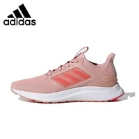 original new arrival adidas energyfalcon x womens running shoes sneakers