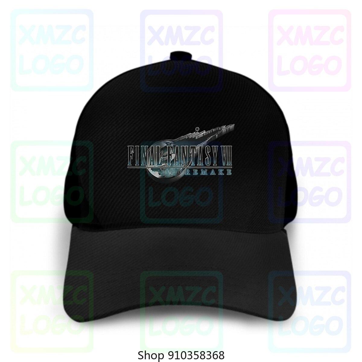 Nuevas y populares gorras de béisbol negras para hombre de Colnago Pro Bikes Ernesto Colnago Xs3Xl, gorras de béisbol para hombres y mujeres