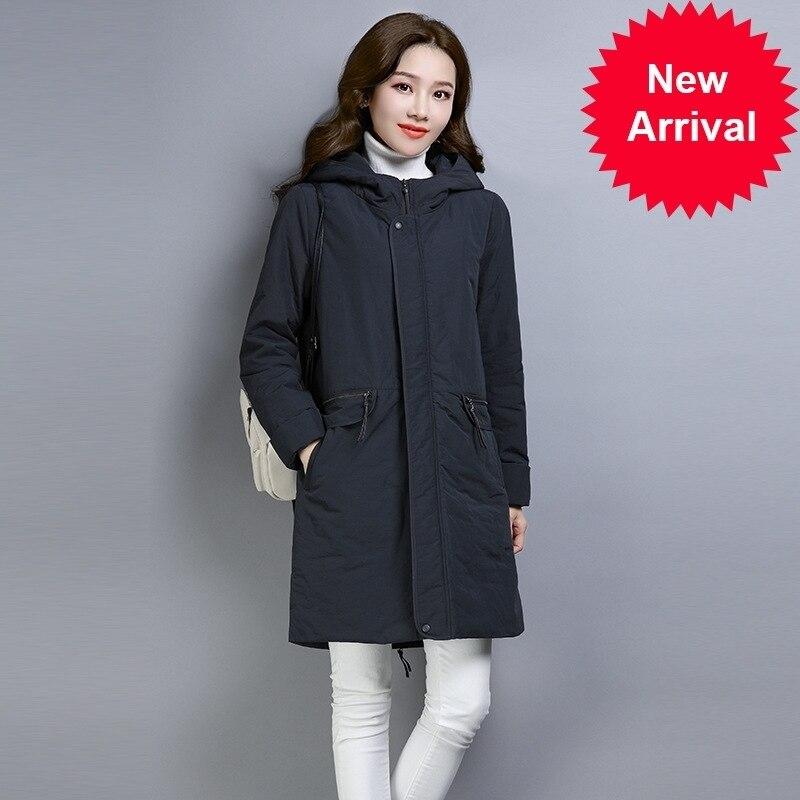 Mulher primavera 2020 jaqueta qualidade casaco feminino roupas femininas longas