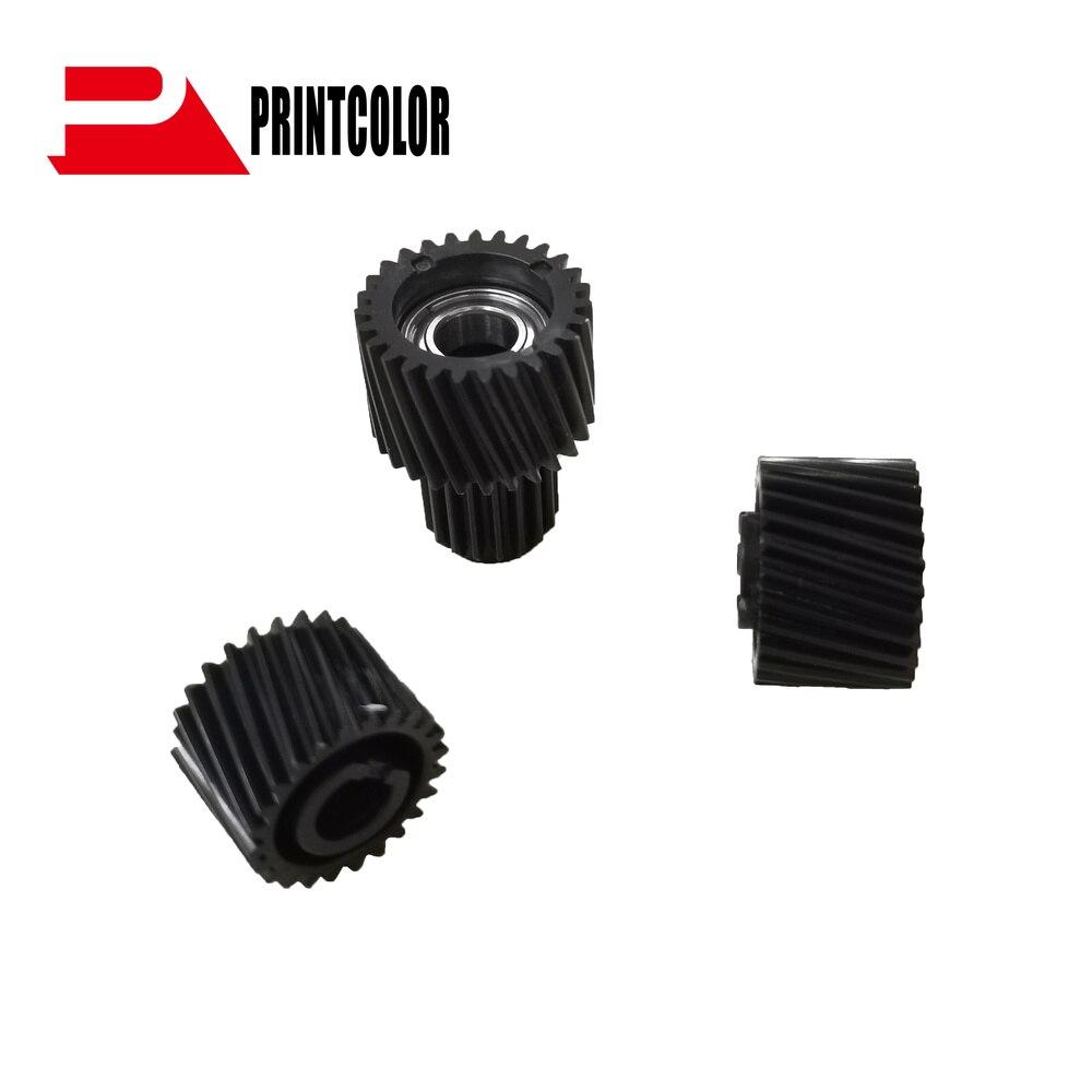 1X D202-3140 D202-3141 D202-3145 Developer Gear for Ricoh MP 2554 3554 3054 4054 5054 6054 2555 3555 3055 4055 5055 6055 SP