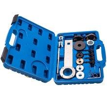 Kit doutils de verrouillage de synchronisation pour VAG série TSI, TFSI EA888 1.8 R4 2.0 R4 T10368, T10352 pour Audi VW 2.0 Turbo TFSI EOS GTI