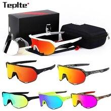 Multifunction Sun Glasses Riding Goggles Outdoor Sports Glasses Sunglasses Mountain Bike 100% UV Pro