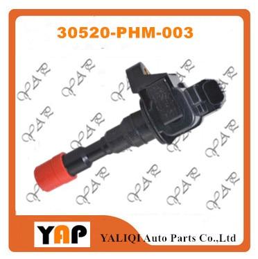 New Engine parts starter rod FOR FITHONDA Insight 1.0L L3 30520-PHM-003 5C1015 UF257 2000-2006