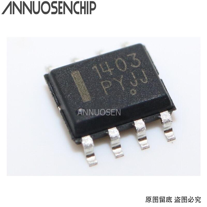 200 piezas MC1403 MC1403DR2G SOP8