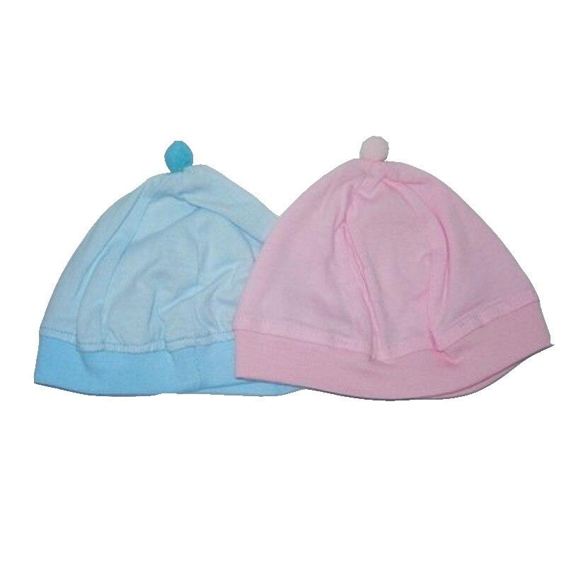 baby hat  newborn baby girl  newborn baby accessories  baby winter hat  baby girl  boys  girls winter hats