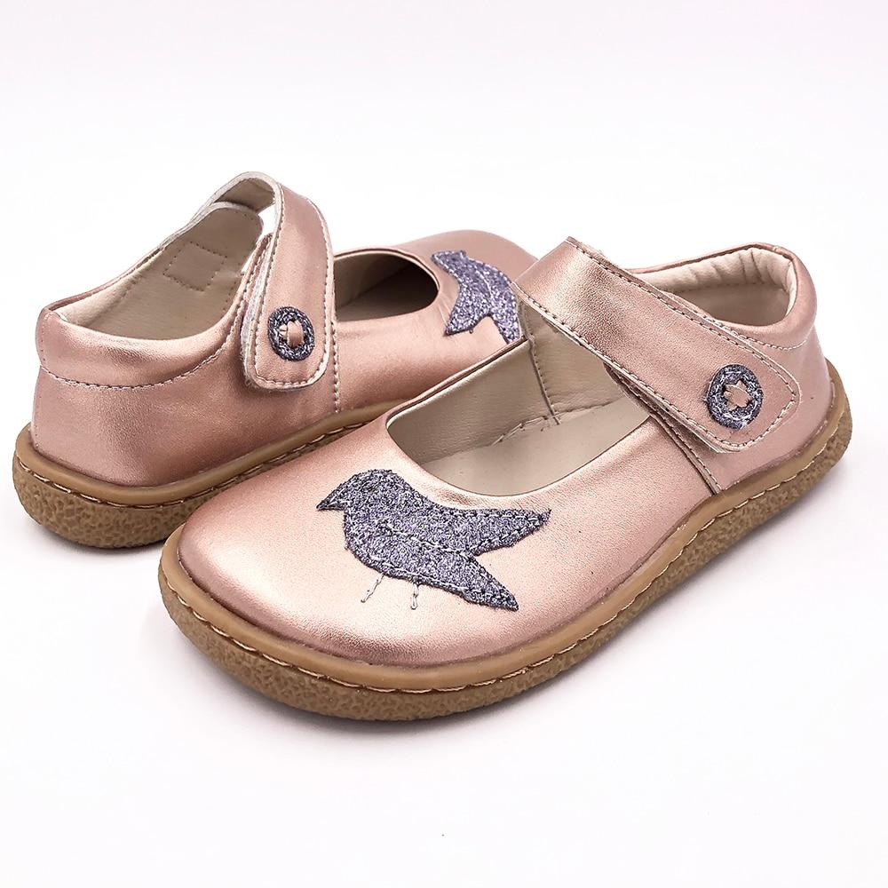 Tipsietoe جديد Piopio 2021 ربيع الخريف حقيقية تنفس الرياضة احذية الجري للفتيات والفتيان الاطفال حافي القدمين حذاء رياضة
