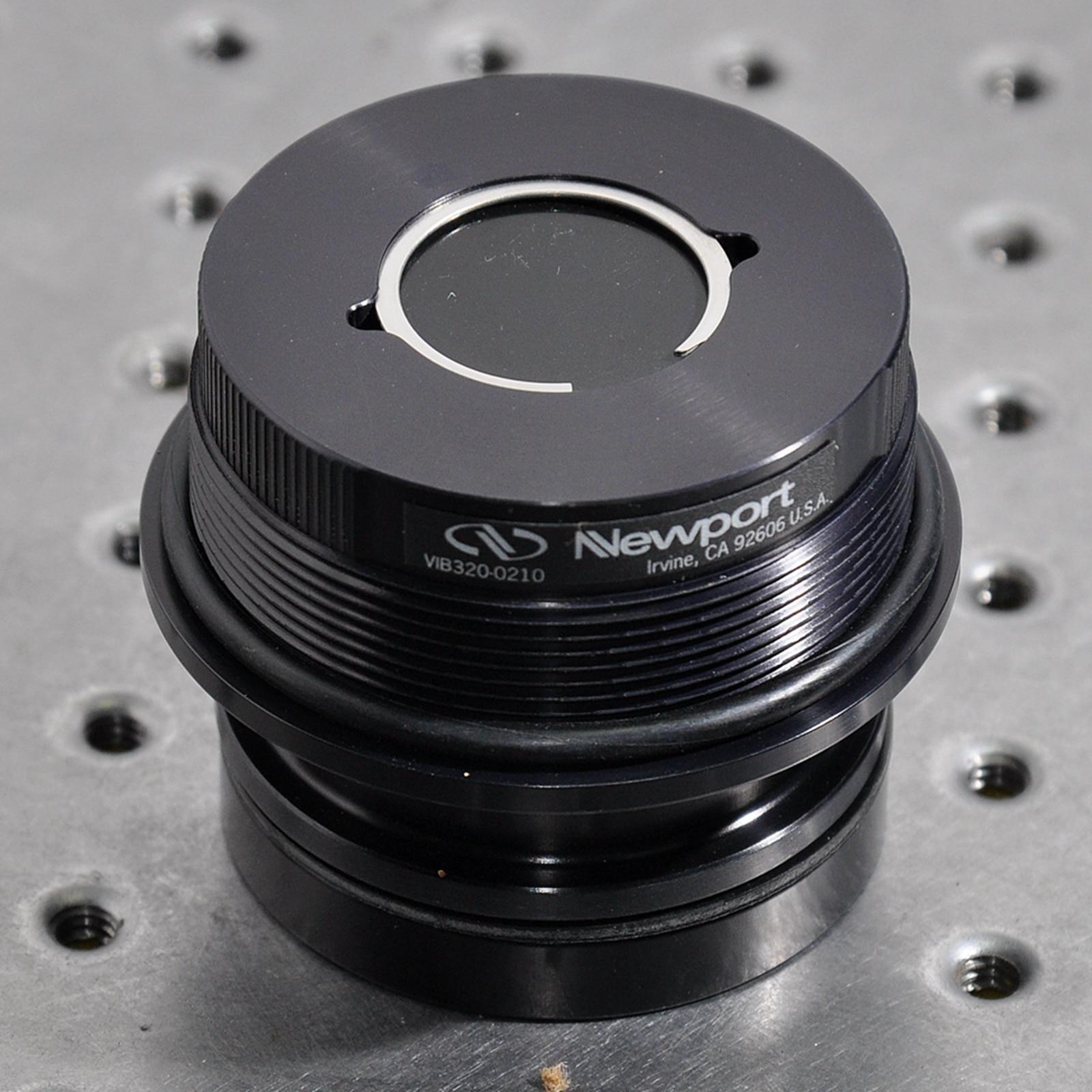 Newport VIB320-0210 Vibration Isolator