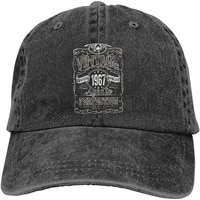 us navy aircrew wings adult cowboy hat baseball cap adjustable athletic customized awesome hat
