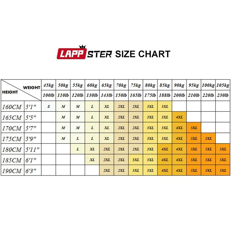 LAPPSTER-Youth Streetwear Black Plaid Pants Men Joggers 2020 Mens Straight Harem Pants Men Korean Hip Hop Trousers Plus Size
