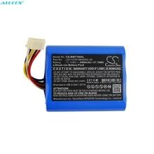 Cameron Sino 3400mAh batterie J271/ICR18650NQ-3S pour Bowers & Wilkins T7
