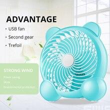 Mini ventilateur portable climatiseur USB ventilateur pour bureau maison ventilateur électrique mini ventilateur de bureau ventilation pour ordinateur ventilateur à main ventilateur rechargeable