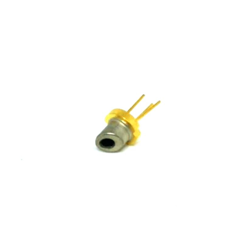 KSS-151A 780 нм 3 мВт-5 мВт 5,6 мм инфракрасный лазер диод TO-18 лазер LD