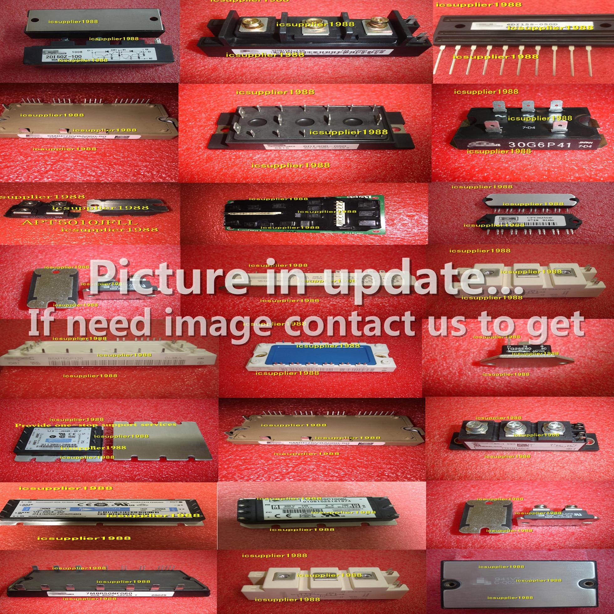 Ps21765 potência ipm transistor módulo