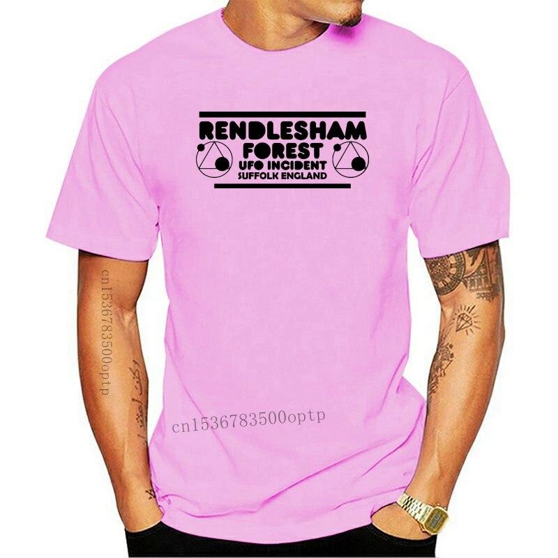 Camiseta con estampado de Alien para hombre y mujer, camisa con dibujo...