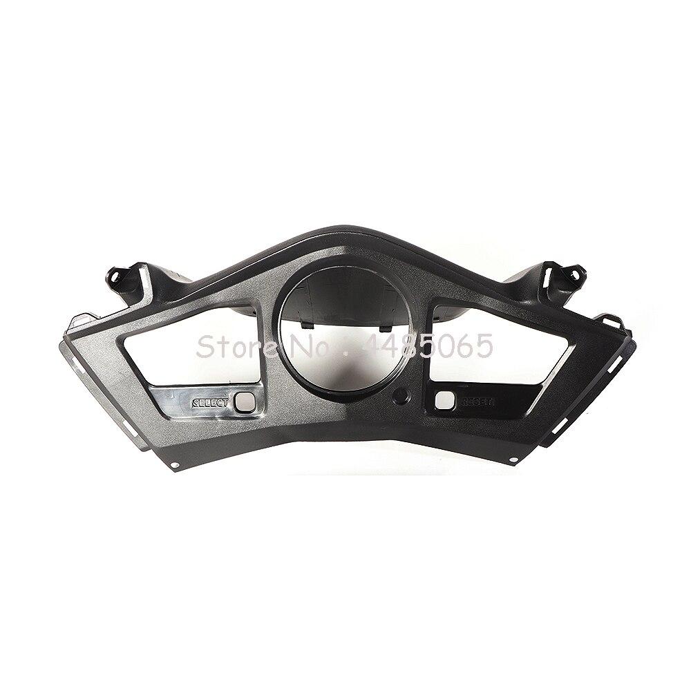 Vfr 800 пластиковые аксессуары для мотоциклов обтекатель панель чехол для HONDA VFR800 2002-2013 Abs обтекатели комплект