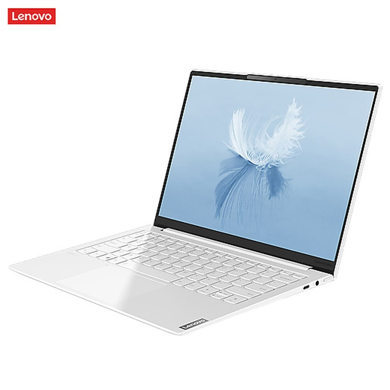 Lenovo YOGA Pro13s laptop New 2021 Intel i5-1135G7 High Resolution Windows 10 16G RAM 512GB SSD notebook IPS Ultraslim computer