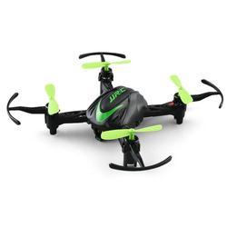 Jjrc h48 mini drone 6 eixos, 2.4g 4ch rc helicóptero, quadcopter, drones, controle remoto, carregado rc helicóptero fr/nós/es dropshipping