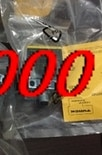 FREE SHIPPING NI50U-CK40-AP6X2-H1141 Proximity switch sensor