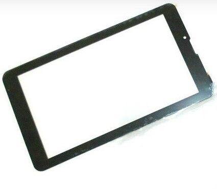 """Witblue Новый сенсорный экран для 7 """"Odys pyro 7 3g планшет Сенсорная панель дигитайзер Сенсорное стекло запасные части"""