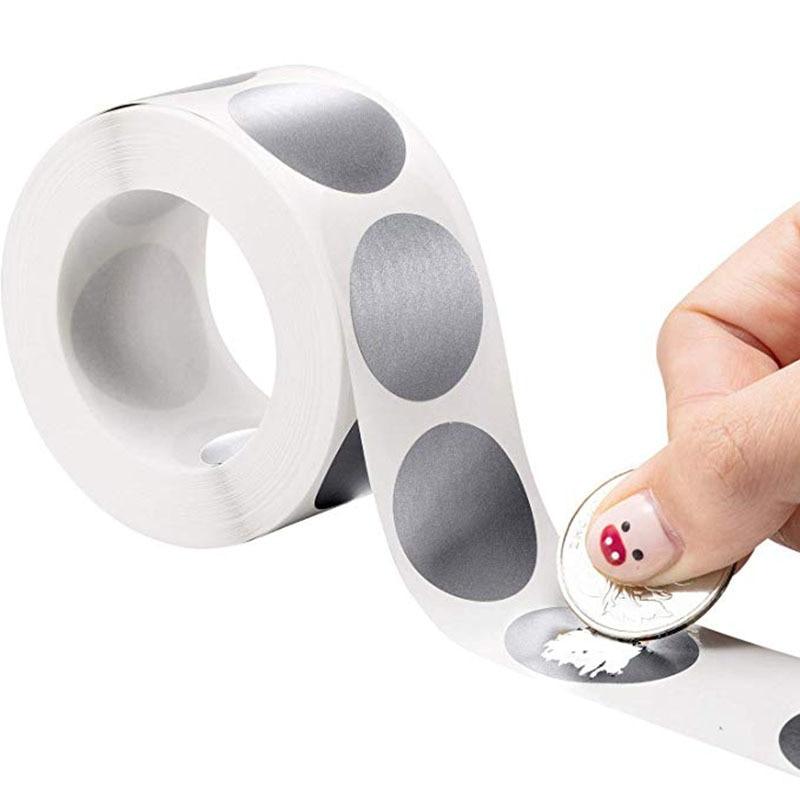 50-300pcs-argento-scratch-off-adesivi-di-forma-rotonda-etichette-adesive-fai-da-te-fatti-a-mano-per-il-gioco-scratch-sticker-etichette-di-cancelleria