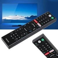 wireless remote control for television rmftx200p rmf tx200b rmf tx201u rmf tx200e remote controller with voice function