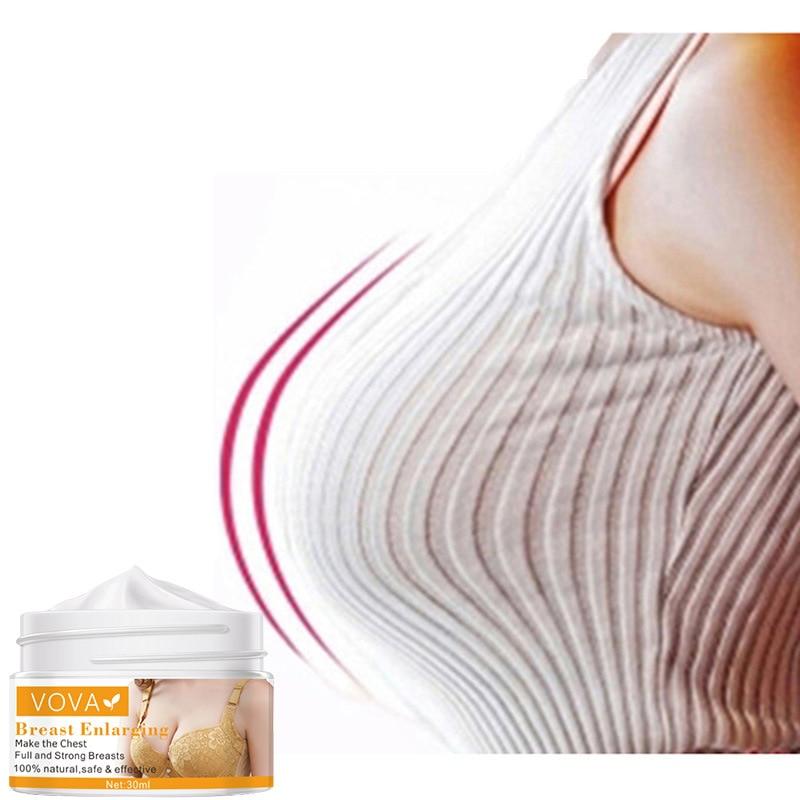 30ml Breast Enlarging Cream