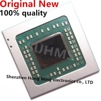 100% New CXD90059GB BGA Chipset