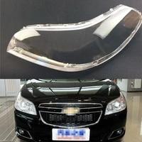 car headlight lens for chevrolet epica 2007 2015 headlamp lens car headlight lens replacement auto shell cover
