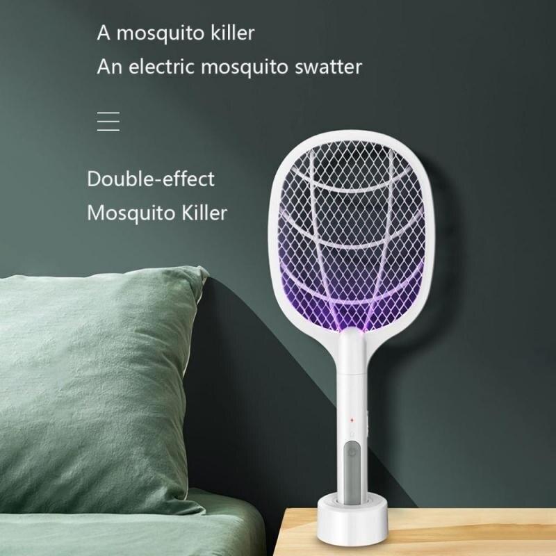 Устройство для уничтожения насекомых, USB-перезаряжаемая ловушка для мух, летних мух, для уничтожения насекомых
