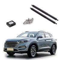 electric tailgate lift support rod arm kit power tailgate for hyundai tucson
