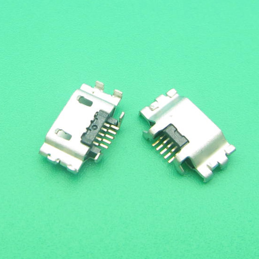 1 шт. разъем Micro USB разъем для зарядки порт разъем Замена Запчасти Разъем для sony psv PS Vita 2000 PCH-2000 psv 2000