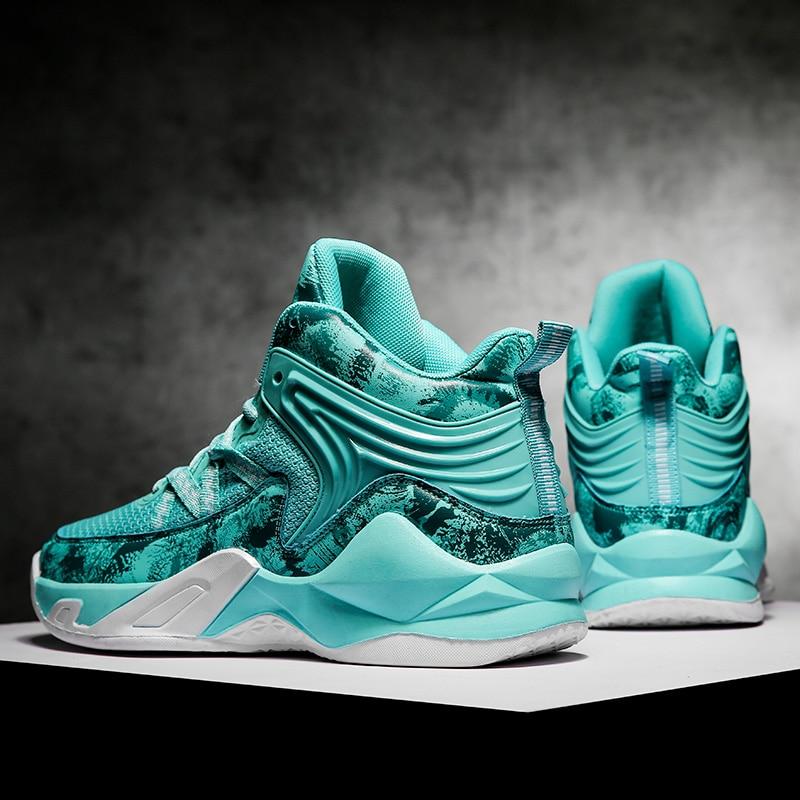 Zapatos deportivos de alta calidad para hombre y mujer, calzado de deporte...