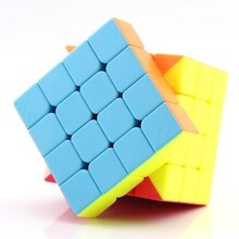 Livraison rapide Qiyi cube 4x4 5x5 Puzzle cube magique 4s 5s cube de vitesse 5x5x5 cubo magico jouets éducatifs pour enfants jouets pour garçons
