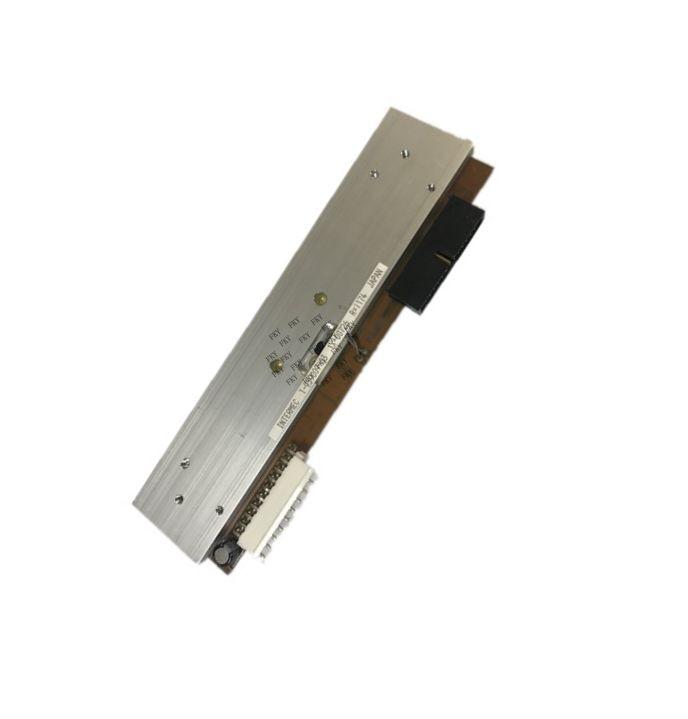 Envío Gratis nuevo cabezal de impresión para impresora Intermec 601XP, impresoras térmicas de etiquetas de código de barras 010021 XP 1-601-90