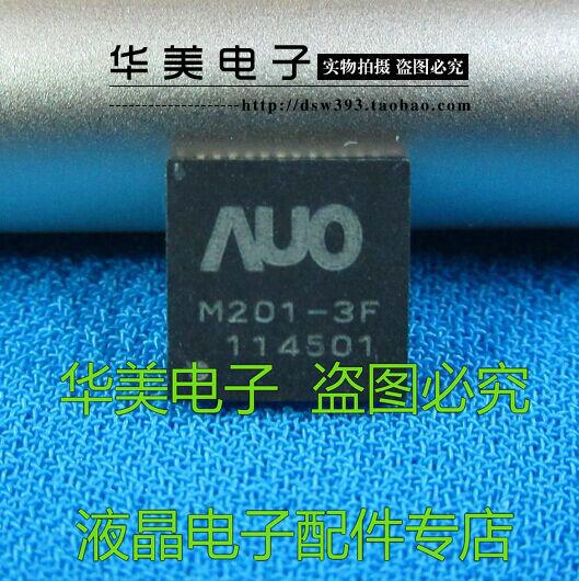 M201-3F entrega gratuita.