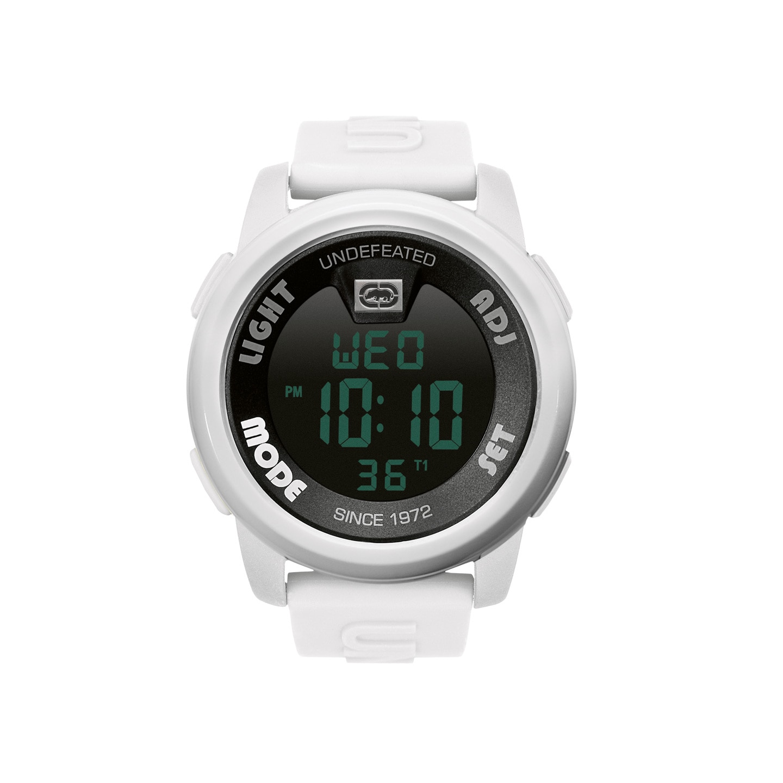 Мужские часы, аналог Марка Ecko E07503G2