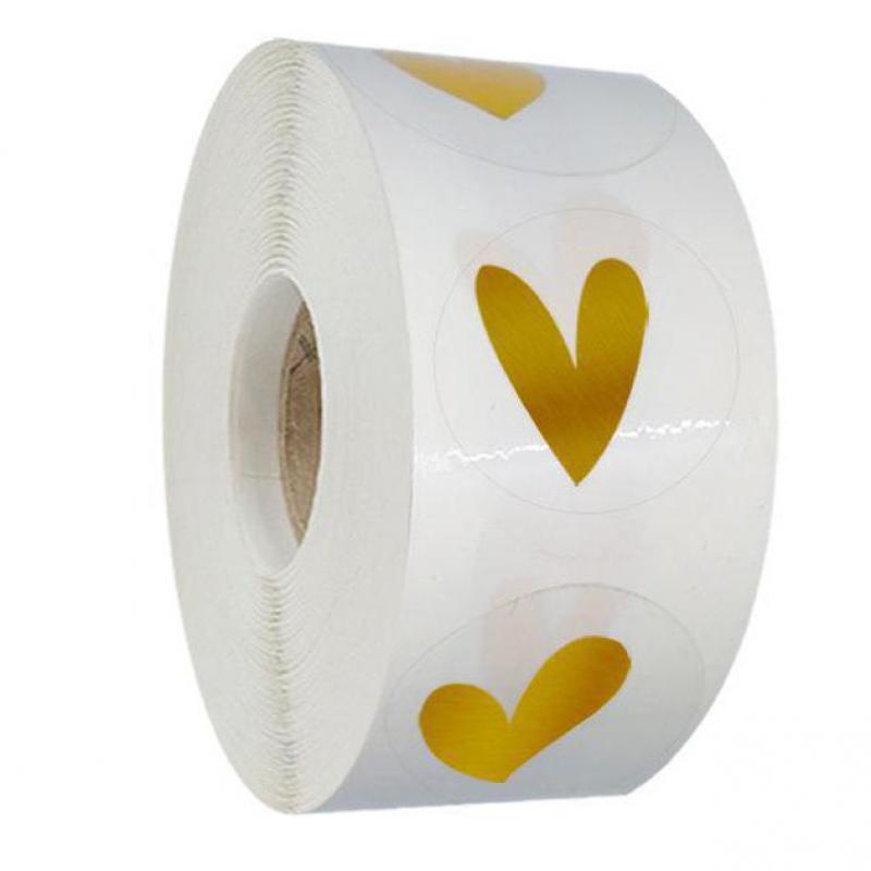 sellos-de-sobre-con-forma-de-corazon-etiquetas-adhesivas-de-gracias-pegatina-para-negocios-pequenos-suministros-de-correo-fiesta-de-boda-500-uds