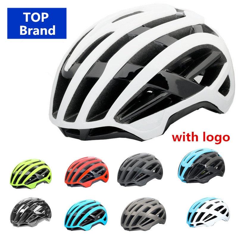 Valegro Rudis Bike Helmet Red Road mtb Bicycle Cycling Helmet aero sport Cap foxe wilier bmx tld bora lazer cube evade prevail D